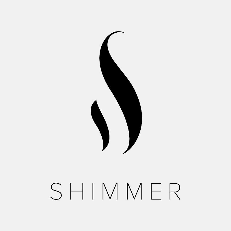 Shimmer Logo